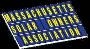 MASOA-logo-web